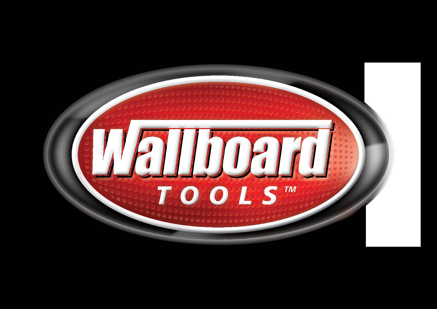 Wallboard Logo_full_cmyk